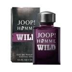 Joop! Joop! Homme Wild