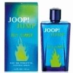 Joop! Joop! Jump Hot Summer