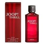 Joop! Joop! Thrill Man