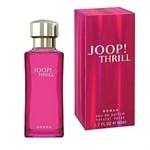 Joop! Joop! Thrill Women