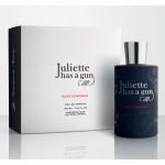 Juliette Has A Gun Gentlewoman