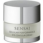 Kanebo  Sensai Cellular Performance. Eye Contour Cream
