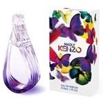 Kenzo Madly Kenzo Eau de Parfum