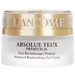 Lancome Absolue Premium bx Advanced Replenishing Eye Creme
