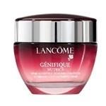 Lancome Genifique Nutrics. Nourishing Youth Activating Cream