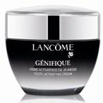 Lancome Genifique. Youth Activating Cream