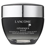 Lancome Genifique. Youth Activating Night Cream