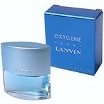 Lanvin Oxygene