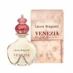 Laura Biagiotti Venezia Eau de Toilette