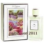 Le Parfumeur Voyage Spirituel