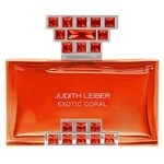 Leiber Exotic Coral