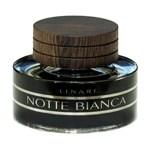 Linari Notte Bianca