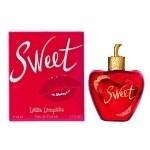 Lolita Lempicka Lolita Sweet