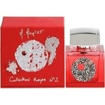 M. Micallef Collection Rouge 2