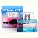 Michael Kors Island Capri