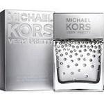 Michael Kors Very Pretty
