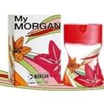 Morgan My Morgan