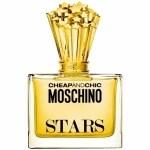 Moschino Stars Moschino
