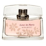 Nina Ricci Love in Paris Fleur de Pivoine