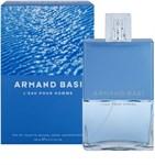 Armand Basi L`Eau Pour Homme