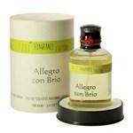 Cale Fragranze d Autore Allegro con Brio