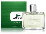 Lacoste Lacoste Essential